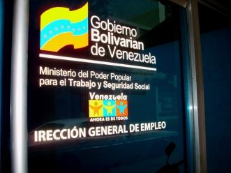 Candelaria, Caracas-DF, Venezuela, 20/08/2011