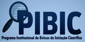 destaque-pibic-informe